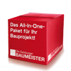 Salzburger Baumeister